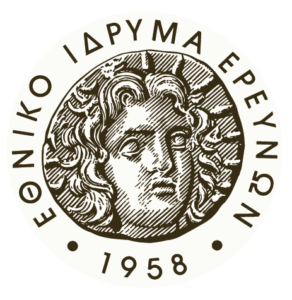 Λογότυπο ΕΙΕ